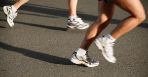 Chicago sports medicine chiropractor for running injuries