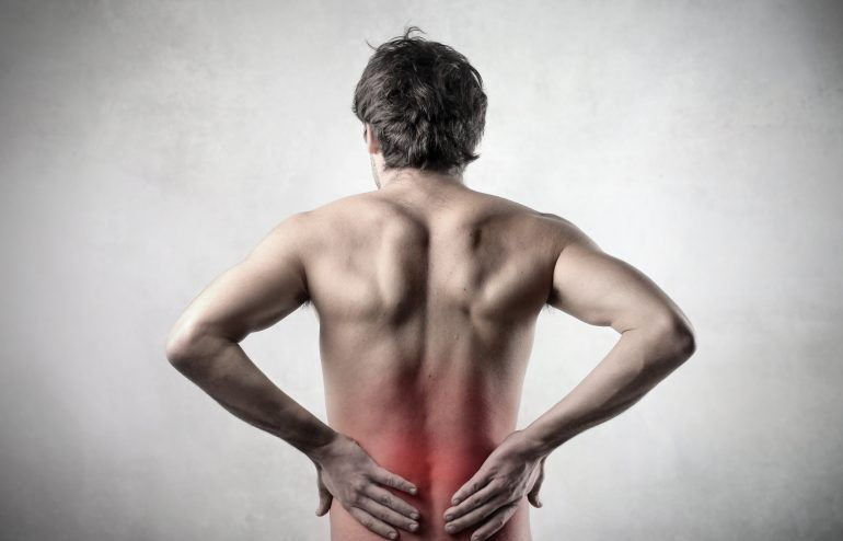 sciatica chiropractic treatment for a local chicagoan