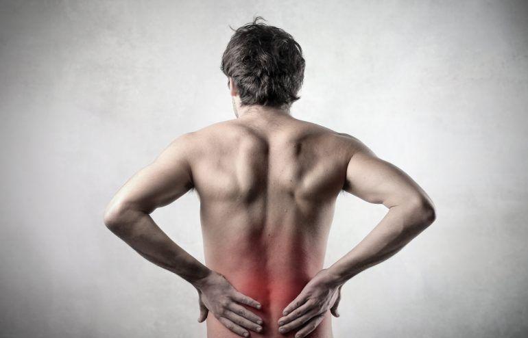 sciatica chiropractic treatment for a local chicagoan