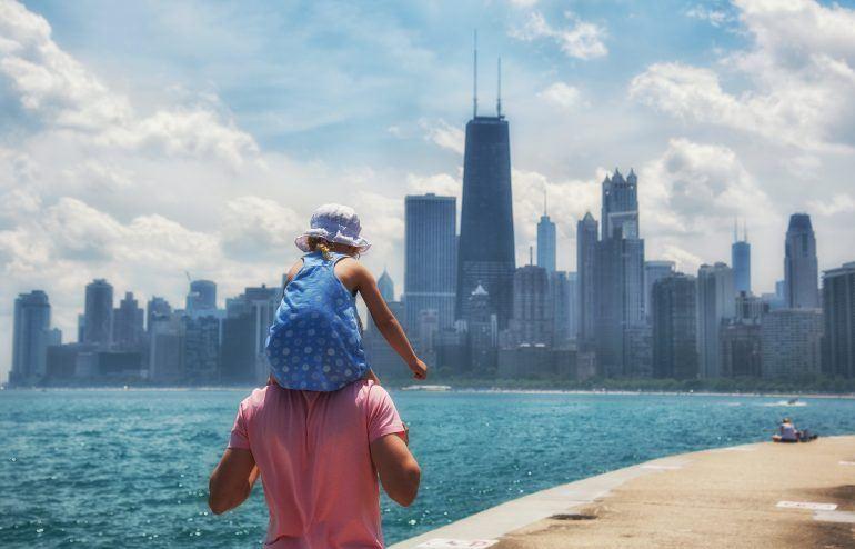 sports chiropractor chicago