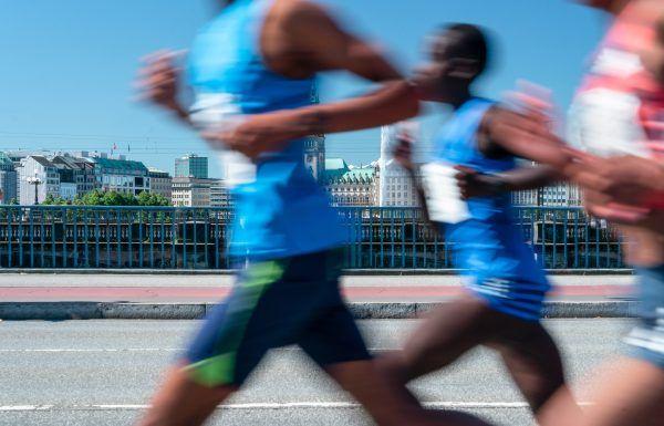 Chicago Marathon Chiropractic